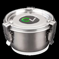 FreshStor CVault Storage Container