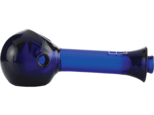 Grav Labs Jane West Spoon