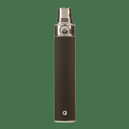Grenco Science G Pen Battery