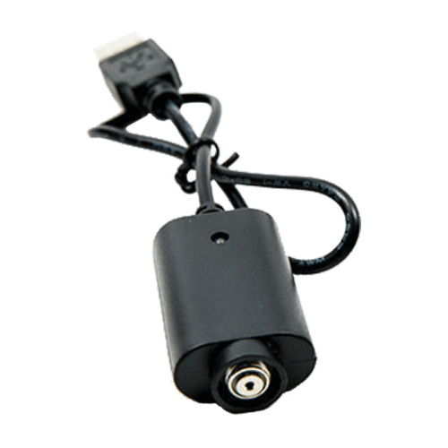 Grenco Science G Pen USB Charger