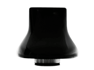 Grenco Science G Pro Mouthpiece (1)