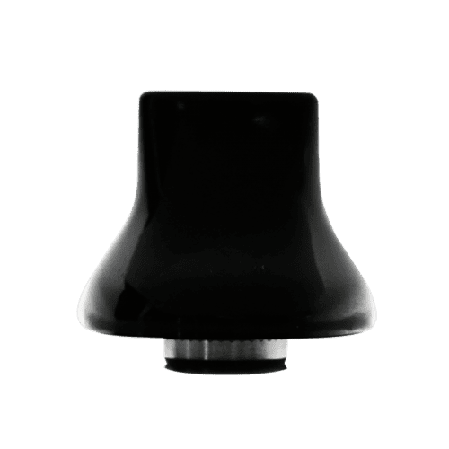 Grenco Science G Pro Mouthpiece
