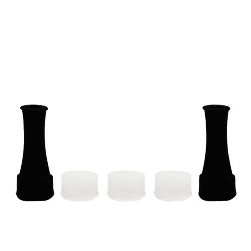 Grenco Science G Pro Mouthpiece Sleeve
