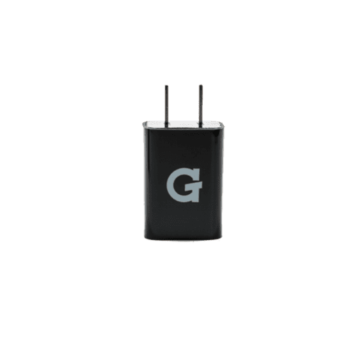 Grenco Science G Wall Adapter