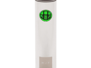 Grenco Science HUF microG Battery