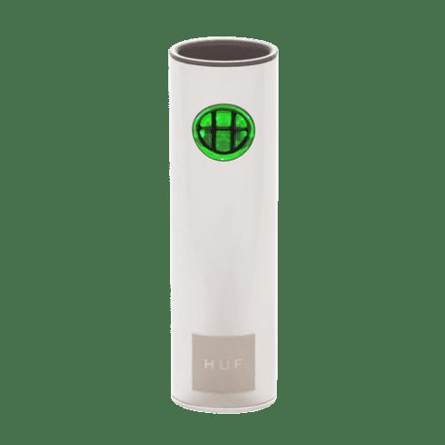 Grenco Science HUF Microg Battery