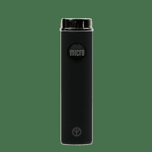 Grenco Science Trash Talk No Peace Microg Battery