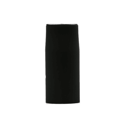 Grenco Science Microg Mouthpiece