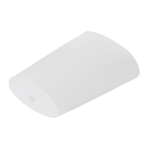 Grenco Science Microg Mouthpiece Sleeves
