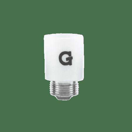 Grenco Science - microG Tank w Quartz