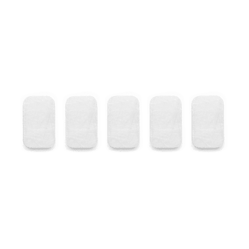 Haze Oil Wick – 5pk