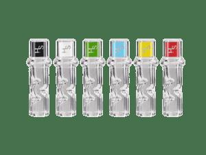 Higher Standards Premium Glass Filter Tips (1)