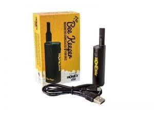 Honey-Stick-Bee-Keeper-Vaporizer