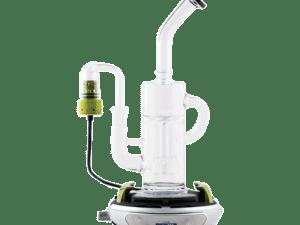 Hyer Big-E Rig Vaporizer