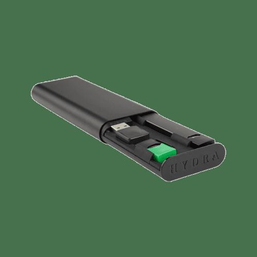 Hydra Vapor Tech JUUL Vaporizer Case