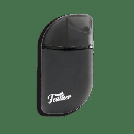 KandyPens-Feather-Vaporizer