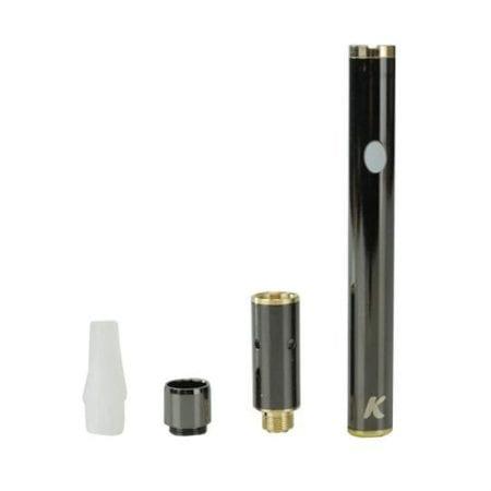 KandyPens K-Stick Supreme Vaporizer