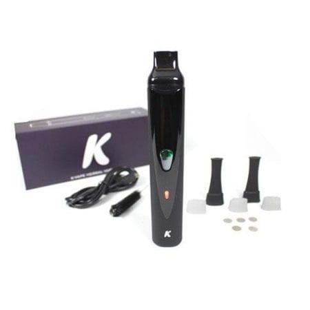KandyPens K-Vape Vaporizer