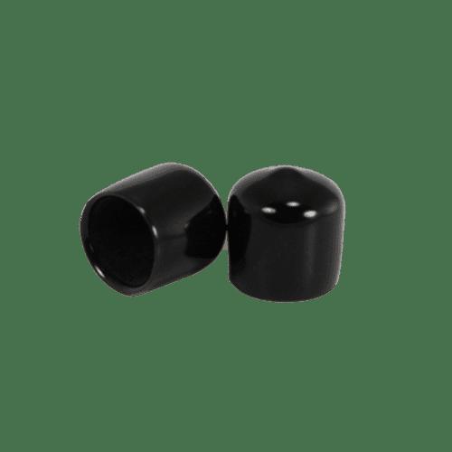 Magic-Flight Launch Box Battery Caps