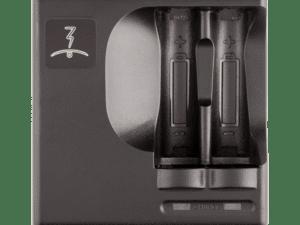 Magic-Flight Launch Box Battery Charger