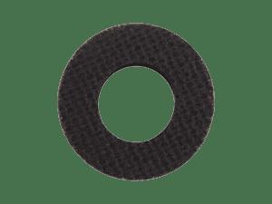 Magic-Flight Launch Box Battery Push Back Ring