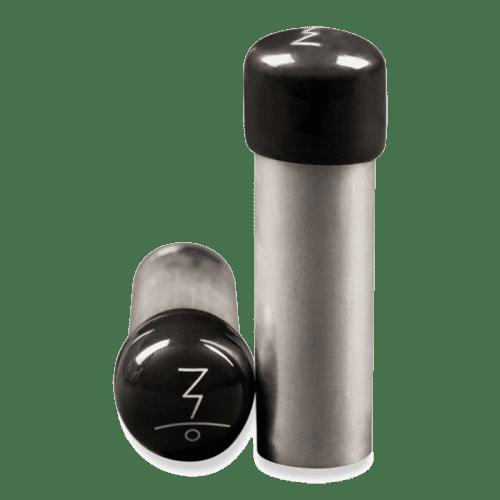 Magic-Flight Launch Box Battery Set