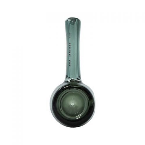 Marley Natural RISE UP Spoon Pipe