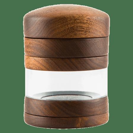 Marley Natural Wood Grinder - Large