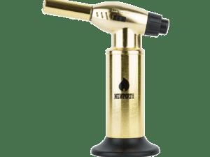Newport Jumbo Torch