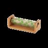 OCB Bamboo Wood Roller