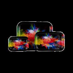 OCB Rolling Tray | Medium