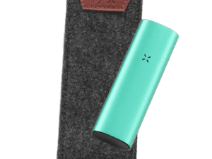 Pax Carry Case