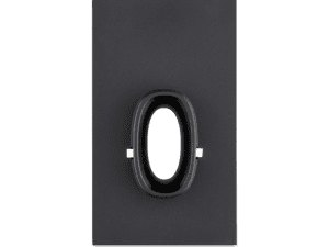 Pax Vaporizer Charging Kit
