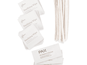 Pax Vaporizer Cleaning Kit