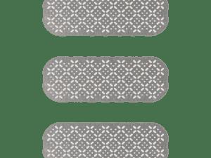 Pax Vaporizer Screen Pack
