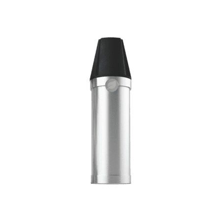 QuickDraw 300 Dry Cartridge