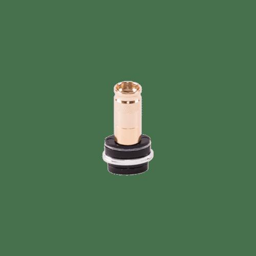QuickDraw X1 Atomizer