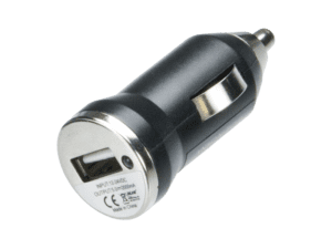 Storz & Bickel Crafty Car Adapter