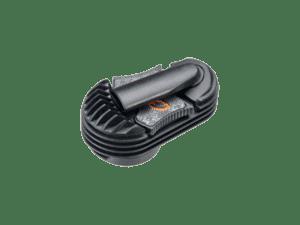 Storz & Bickel Crafty Cooling Unit