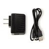 Storz & Bickel Crafty Power Adapter