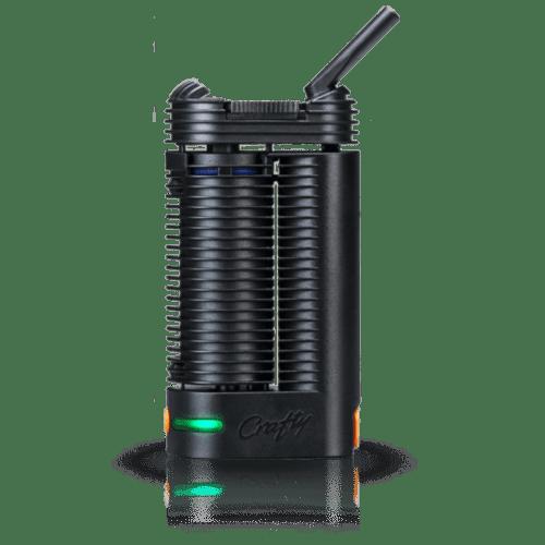 Storz & Bickel Crafty Vaporizer