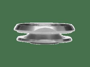 Storz & Bickel Easy Valve Filling Chamber Reducer