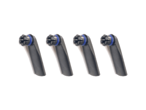Storz & Bickel Mighty Mouthpiece Set