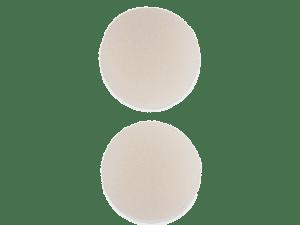 Storz & Bickel Volcano Vaporizer Air Filter Set