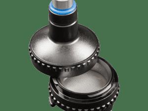 Storz & Bickel Volcano Vaporizer Easy Valve Filling Chamber