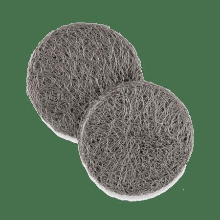 Storz & Bickel Volcano Vaporizer Easy Valve Liquid Pads