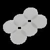 Storz & Bickel Volcano Vaporizer - Normal Screen Set - Easy Valve