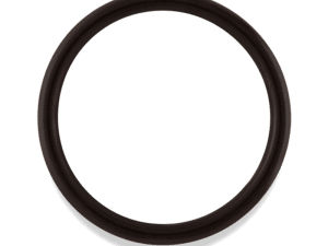 Storz & Bickel Volcano Vaporizer Solid Valve Balloon Fixation Ring