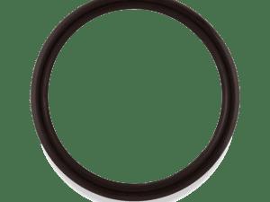 Storz & Bickel Volcano Vaporizer Solid Valve Balloon Fixation Ring