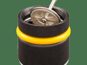 Storz & Bickel Volcano Vaporizer Solid Valve Filling Chamber